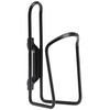 Red Cycling Products Alu Light Cage II Flaskeholder Svart